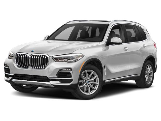 2019 BMW X5 xDrive40i for sale in Slidell, LA