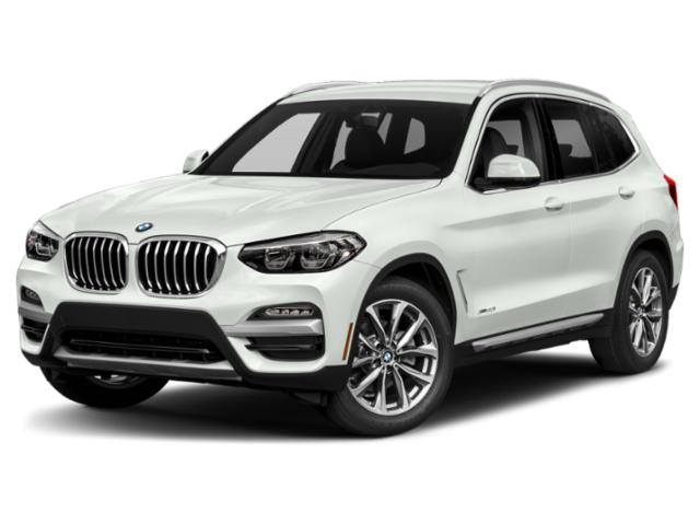 2019 BMW X3 sDrive30i for sale in Duluth, GA