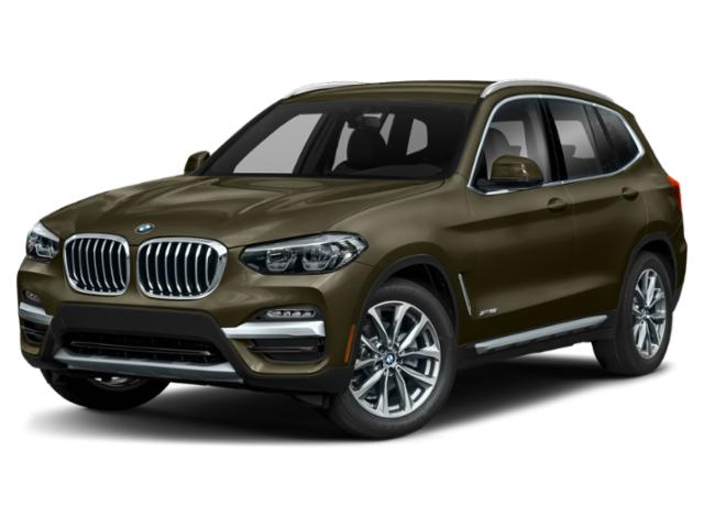 2019 BMW X3 xDrive30i for sale in Kenner, LA