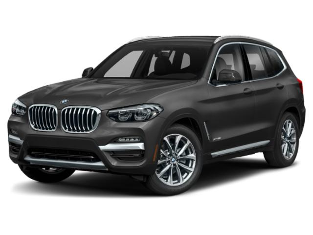 2019 BMW X3 xDrive30i for sale in Schererville, IN
