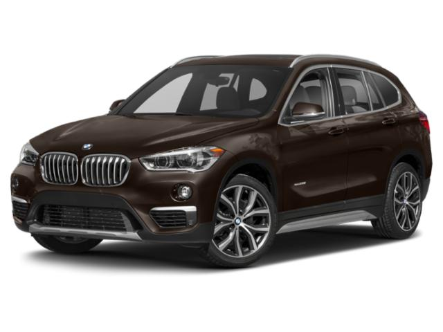2019 BMW X1 xDrive28i for sale in Sterling, VA
