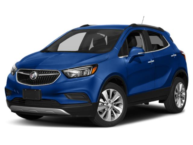 2019 Buick Encore Preferred for sale in Houston, TX