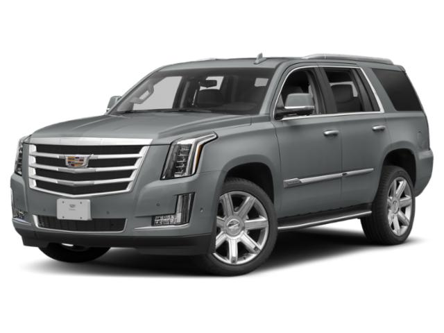 2019 Cadillac Escalade Luxury for sale in Gaithersburg, MD