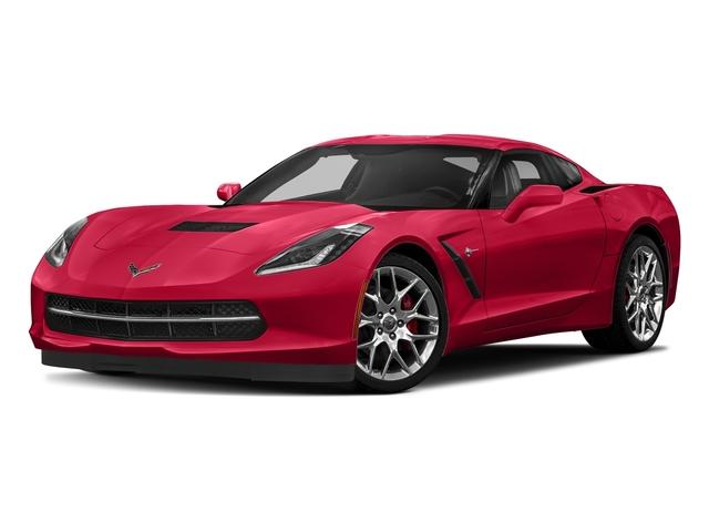 2019 Chevrolet Corvette 2LT for sale in CastleRock, CO