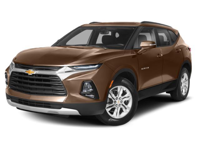 2019 Chevrolet Blazer Premier for sale in Snellville, GA