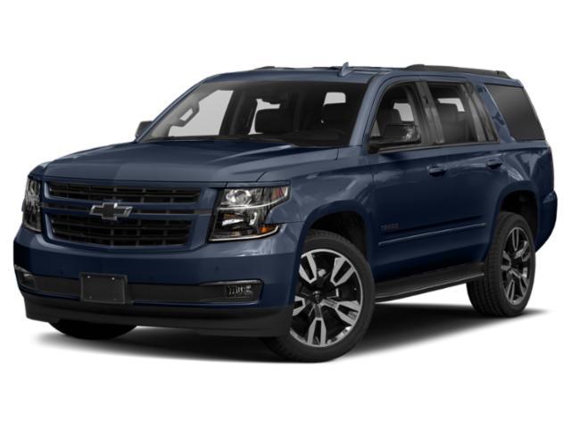 2019 Chevrolet Tahoe LS for sale in Auburn, WA