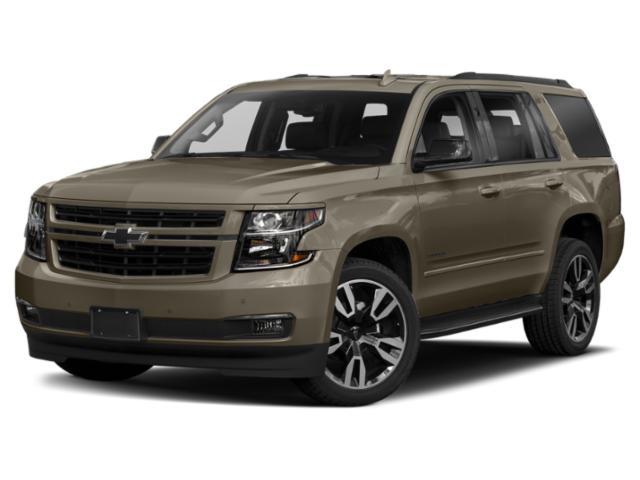 2019 Chevrolet Tahoe LT for sale in Leesburg, VA