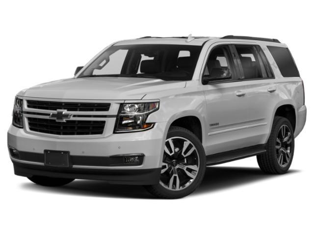 2019 Chevrolet Tahoe Premier for sale in Hudson, WI