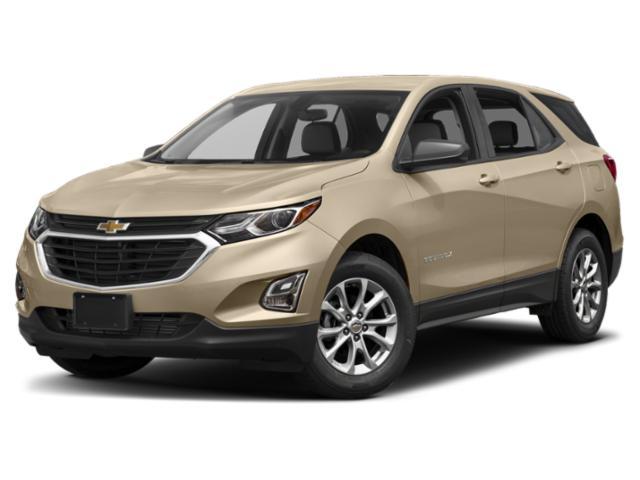 2019 Chevrolet Equinox LS [14]