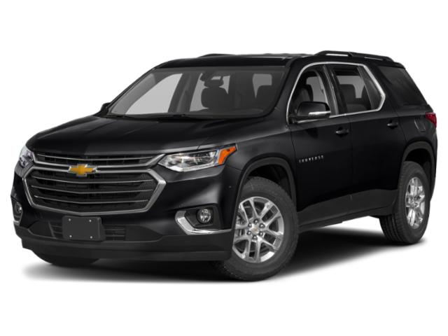 2019 Chevrolet Traverse RS for sale in Media, PA