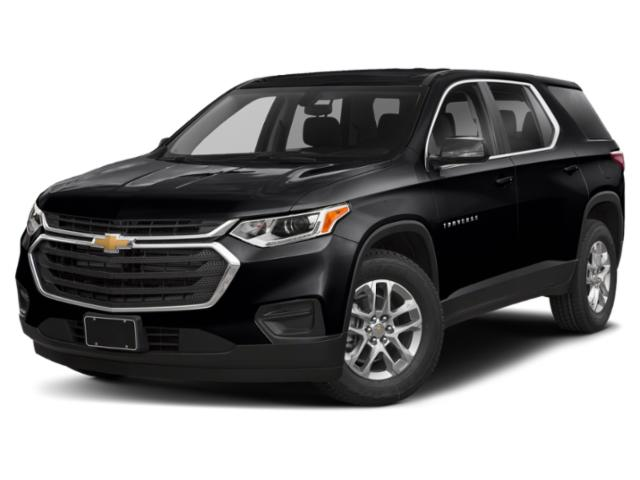 2019 Chevrolet Traverse LS for sale in Quakertown, PA