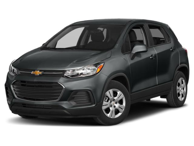 2019 Chevrolet Trax LS for sale in Chicago, IL
