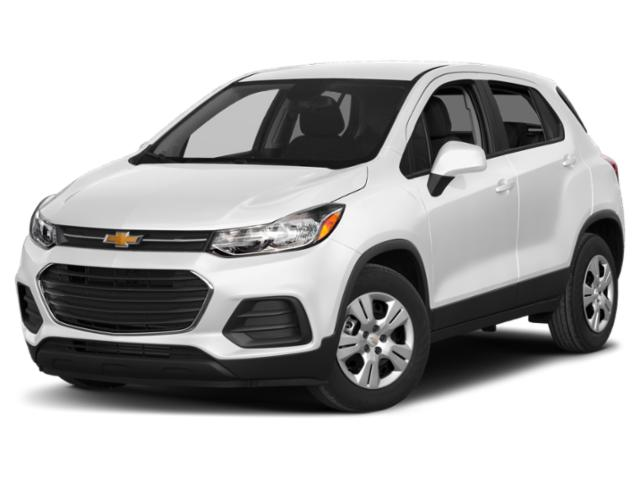 2019 Chevrolet Trax LS for sale in Colmar, PA