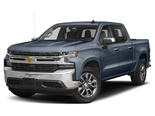 2019 Chevrolet Silverado 1500 High Country for sale in MANHATTAN, KS
