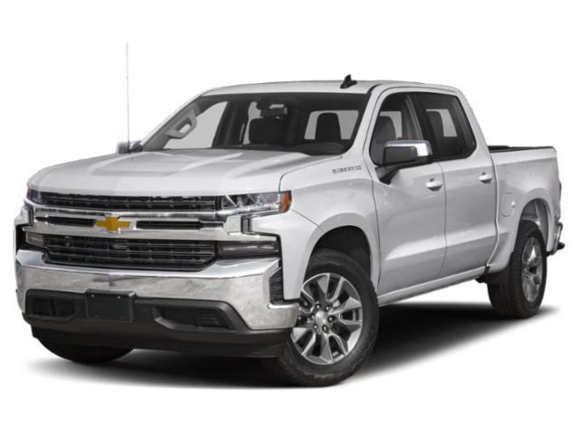 2019 Chevrolet Silverado 1500 RST for sale in Long Island City, NY