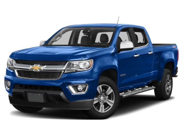2019 Chevrolet Colorado For Sale Serving Long Island Near