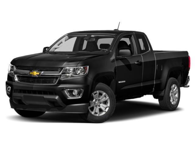 2019 Chevrolet Colorado 2WD LT for sale in Glen Burnie, MD