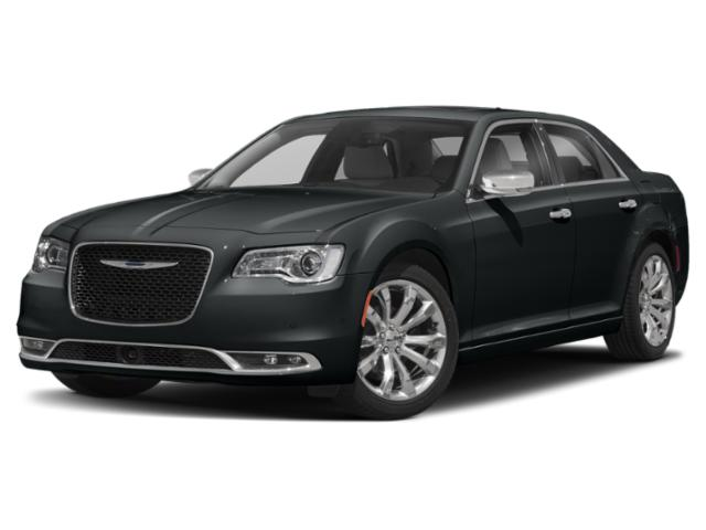 2019 Chrysler 300 Touring for sale in Oak Lawn, IL