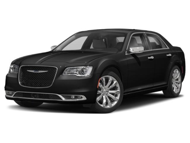 2019 Chrysler 300 300S for sale in Lawton, OK