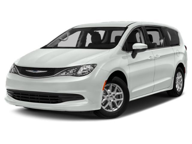 2019 Chrysler Pacifica L [16]