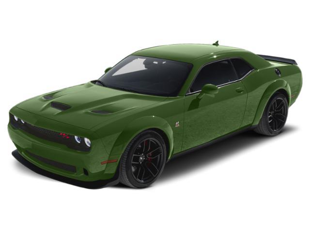 2019 Dodge Challenger R/T for sale in Arlington, VA