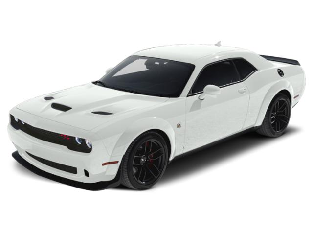 2019 Dodge Challenger R/T for sale in Shorewood, IL