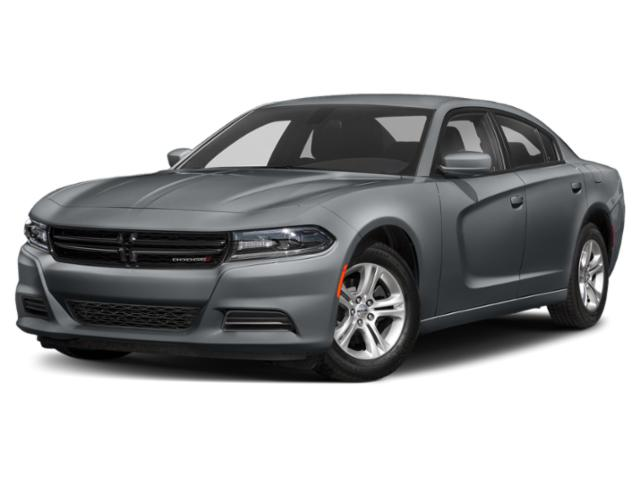 2019 Dodge Charger SXT for sale in Oklahoma City, OK