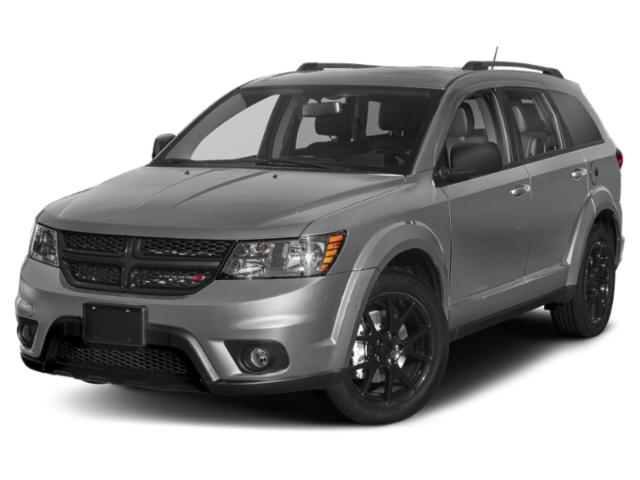 2019 Dodge Journey GT for sale in Baltimore, MD