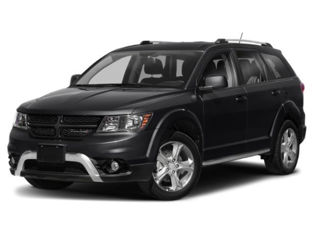 2019 Dodge Journey SE Value Pkg for sale in Wharton, TX