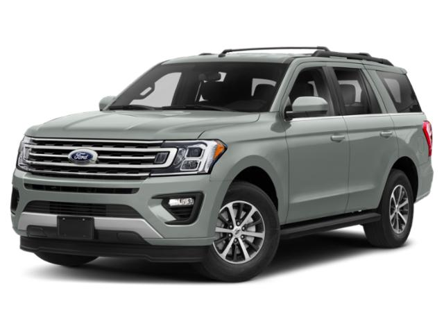 2019 Ford Expedition XLT for sale in Long Island City, NY