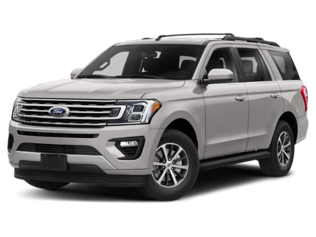 2019 Ford Expedition XLT for sale in Duluth, GA