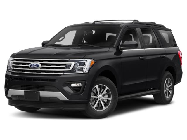 2019 Ford Expedition Limited for sale in Long Island City, NY