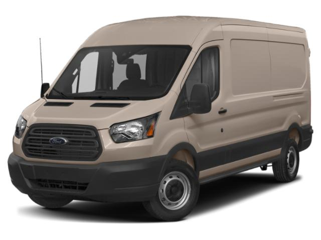 """2019 Ford Transit Van T-250 148"""" Med Rf 9000 GVWR Sliding RH Dr for sale in East Dundee, IL"""