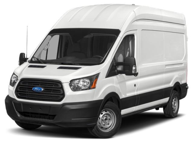 "2019 Ford Transit Van T-250 148"" Hi Rf 9000 GVWR Sliding RH Dr for sale in Manteno, IL"
