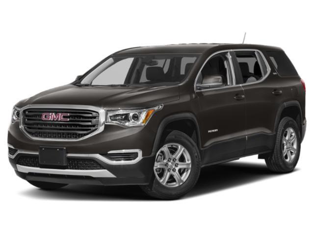 2019 GMC Acadia Denali for sale in Baton Rouge, LA