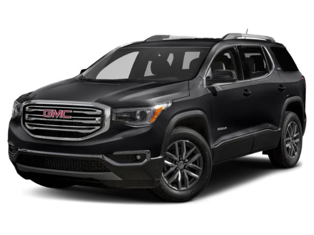 2019 GMC Acadia SLT for sale in Norco, CA