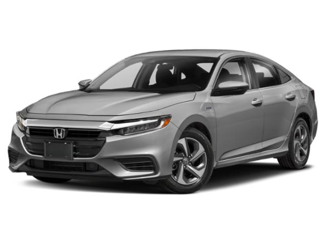 2019 Honda Insight EX for sale in Gaithersburg, MD