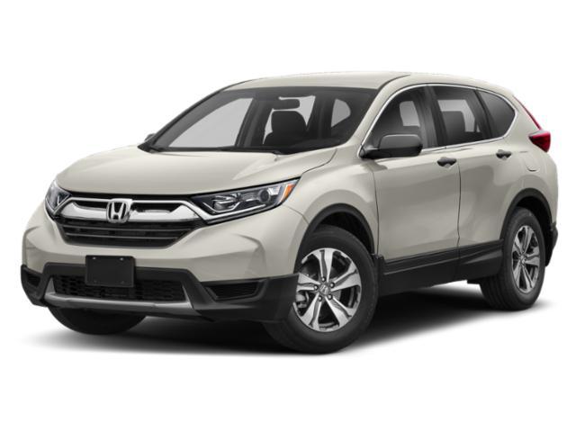 2019 Honda CR-V LX for sale in Joliet, IL