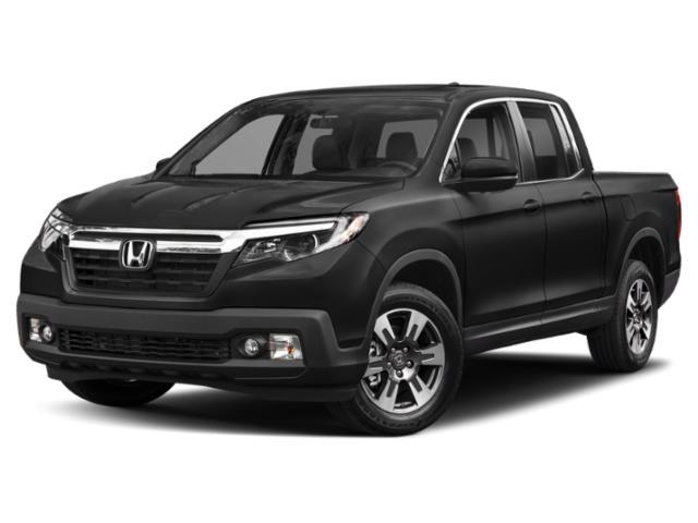 2019 Honda Ridgeline RTL for sale in Elizabethtown, NY