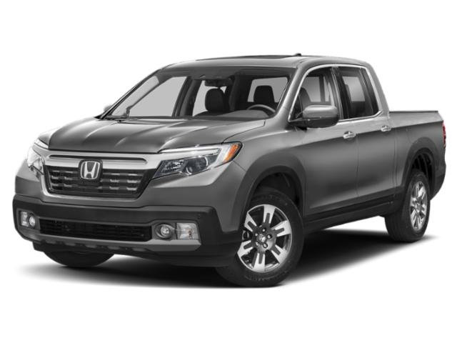 2019 Honda Ridgeline RTL-E for sale in Woodbridge, VA