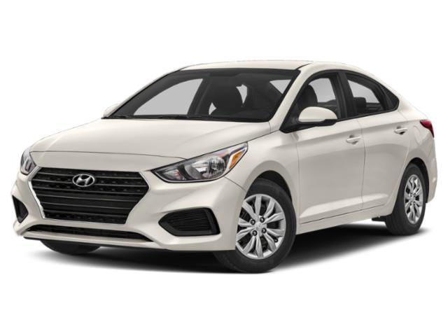 2019 Hyundai Accent SE for sale in Springfield, VA