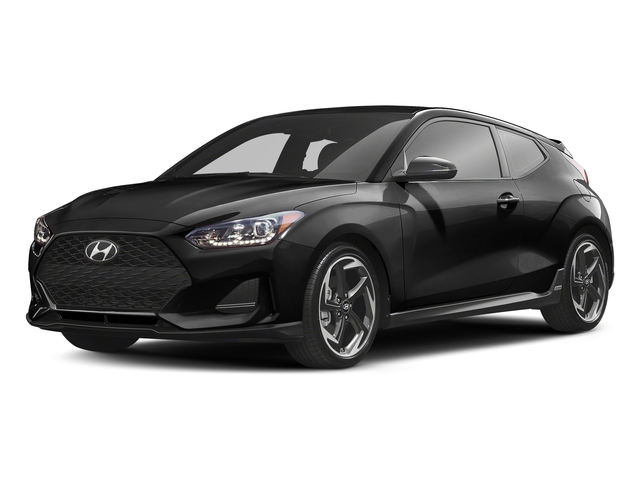 2019 Hyundai Veloster 2.0 Premium for sale in Eastchester, NY
