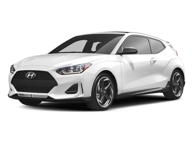 2019 Hyundai Veloster 2.0 Premium for sale in Arlington, TX