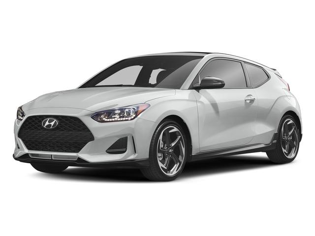 2019 Hyundai Veloster 2.0 for sale in Houston, TX