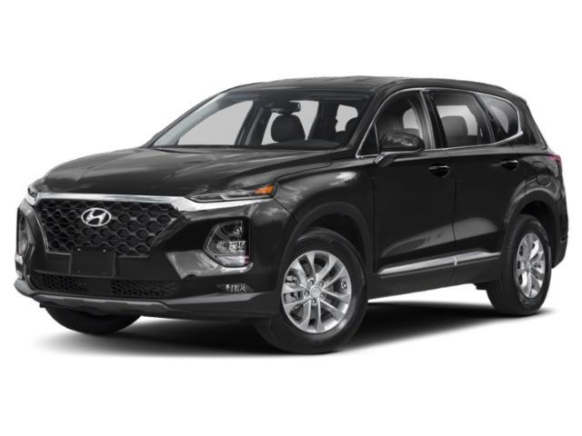 2019 Hyundai Santa Fe SEL for sale in Olathe, KS