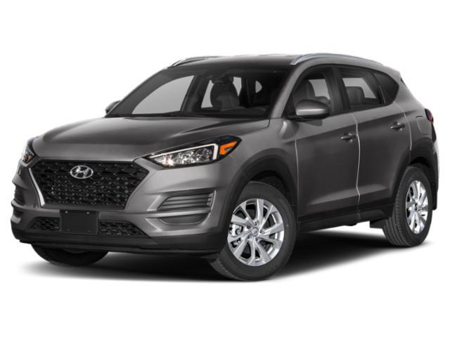2019 Hyundai Tucson Value for sale in Stockton, CA