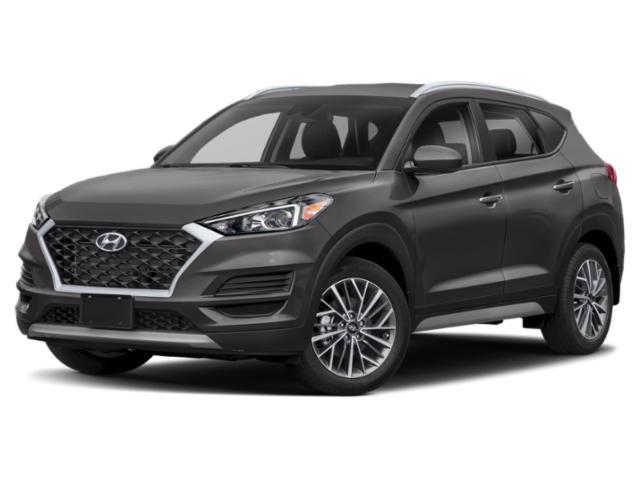 2019 Hyundai Tucson SEL for sale in Saint Louis, MO