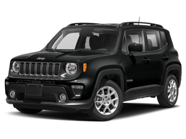 2019 Jeep Renegade Altitude for sale in Elgin, IL