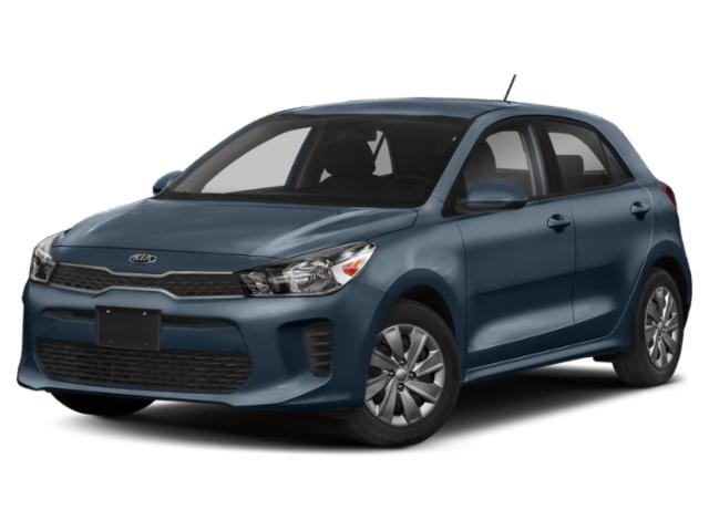 2019 Kia Rio S for sale in Saint Charles, IL