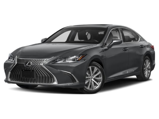 2019 Lexus ES ES 350 Luxury for sale in Westmont, IL